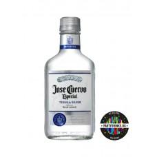 Текила Jose Cuervo Silver 500ml 38%