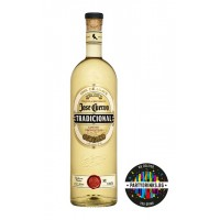 Jose Cuervo Tradicional Reposado 700ml