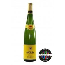 Hugel Classic Riesling 2014 750ml