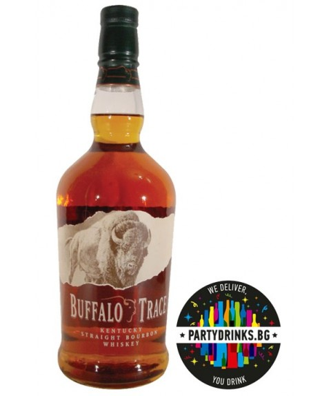 Buffalo Trace 1.0L