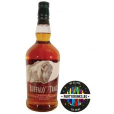 Бърбън Buffalo Trace 700ml 40%