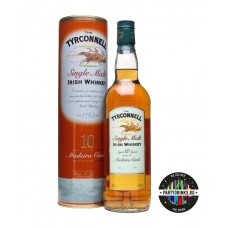 Tyrconnell 10 years old Madeira Finnish 700ml
