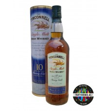 Tyrconnell 10 years old Sherry Finish 700ml