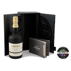 Gerston Vintage Selection 700ml