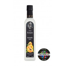Apricot brandy Isperih 500ml