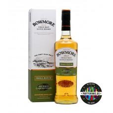 Bowmore  Small Batch Single Malt 700ml 40%