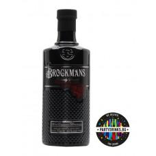 Brockan's 700ml