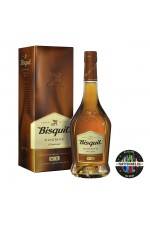 Bisquit Cognac VS 700ml 40%