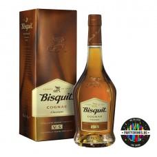 Bisquit Cognac VS 700ml 40%