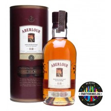 Aberlour 12 years old 700ml