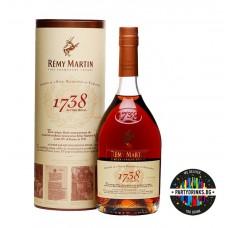 Remy Martin 1738 Royal 700ml 40%