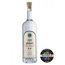 Ouzo of Plomari 1.0L 40%