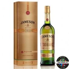 Ирландско уиски Jameson Gold Reserve 700ml