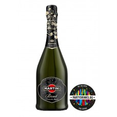 Martini Brut 750ml