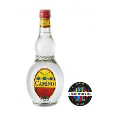 Camino Blanco 700ml