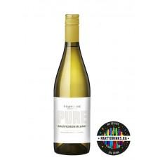 Trapiche Pure Sauvignon Blanc 2016 750ml