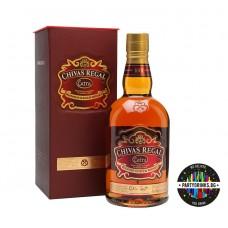 Chivas Regal Extra Blended Scotsh Whisky 700ml