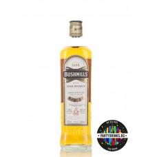 Ирландско уиски Bushmills Original 500ml 40%