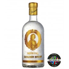 Imperial Collection Golden Snow 700ml 40%