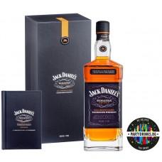 Jack Daniel's Frank Sinatra Select Box 1.0L