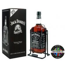 Jack Daniel's с люлка 3.0L 40%