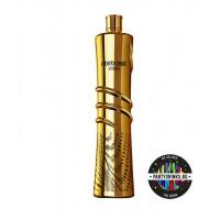 Roberto Cavalli Gold Edition 1.0L 40%