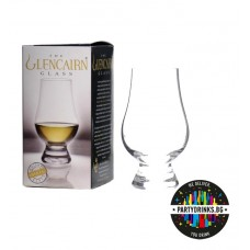 Glencairn Glass With Box