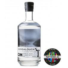 Glendalough Winter Botanical Gin 700ml