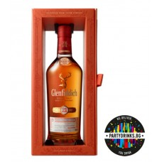 Glenfiddich 21 Years Old 700ml 40%