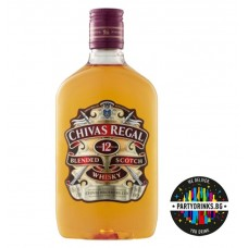 Chivas Regal 12 Years Old 500ml