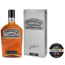 Jack Daniel's Gentleman Jack 700ml 40%