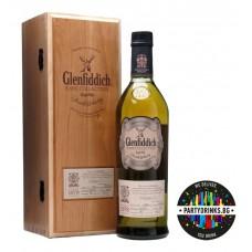 Glenfiddich 1978 Rare Cask 700ml