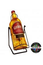 Grant's 4.5L 40%
