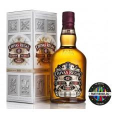 Chivas Regal 12 Years Old 700ml