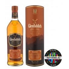Glenfiddich  Single Malt  14 Years Old 700ml