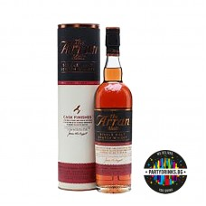 Arran Amarone Cask Finish 700ml 50%