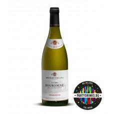 Bouchard Pere et Fils Bourgogne Chardonnay La Vignée 2015 375ml