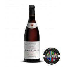 Bouchard Pere et Fils Beaune du Chateau Rouge Premier Cru 2016 750ml