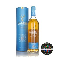Glenfiddich Select Cask 1L 40%