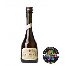 Calvados Sylvain 700ml 40%