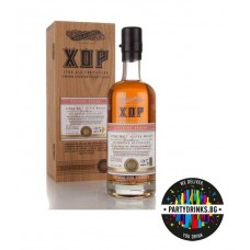 Auchroisk  Sherry 25YO XOP 700ml