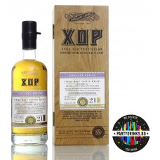 Highland Park 21YO XOP 700ml