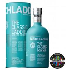Bruichladdich Port Charlotte Classic Laddie 700ml 50%