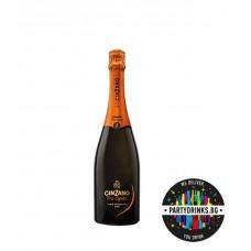 Шампанско Cinzano Pro-Spritz 750ml