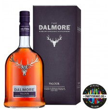 Dalmore Valour 1.0L