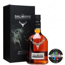 Dalmore King Alexander 3 700ml