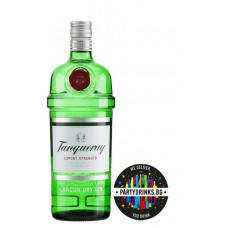 Gin Tanqueray 700ml