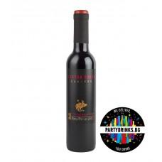 Castra Rubra Classic Cabernet Sauvignon & Syrah 2015 750ml