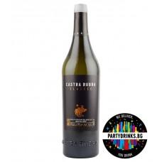 Castra Rubra Classic Sauvignon Blanc & Semillon 750ml