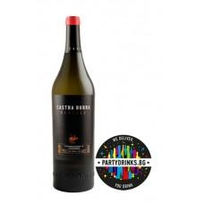 Castra Rubra Classic Chardonnay & Viognier 750ml